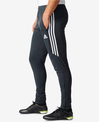 adidas Men's ClimaCool® Tiro 17 Soccer Pants $45 thestylecure.com