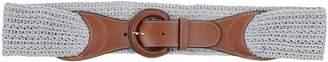 Malo Belts