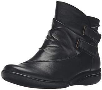 Clarks Women's Kearns Garden Boot