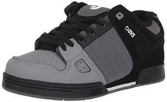 DVS Shoe Company Men's Celsius Skate Shoe