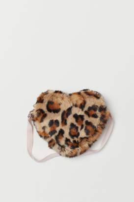 H&M Heart-shap
