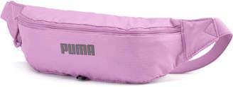 Classic Running Waist Bag