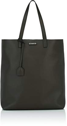Saint Laurent Men's Shopping Tote Bag
