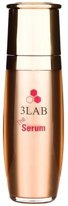 3lab 40ml The Serum