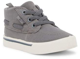 Osh Kosh OshKosh Barclay Sneaker (Toddler & Little Kid)