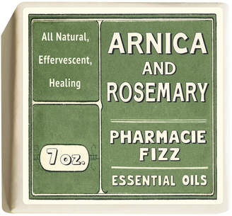 Jane Inc. Pharmacie Fizzie Arnica & Rosemary