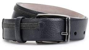 Brunello Cucinelli Leather Belt