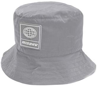 008fab2af14 Mens Bucket Hats - ShopStyle UK