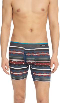 Stance After Hours Boxer Briefs
