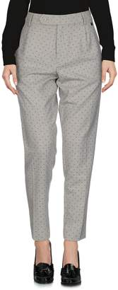 Massimo Rebecchi Casual pants - Item 13196020PC
