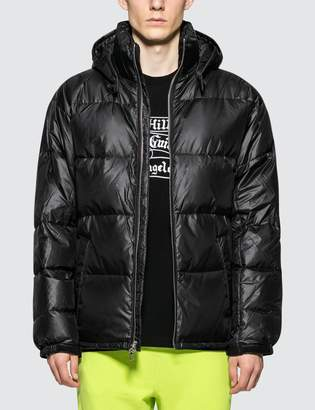 Stampd International Down Jacket