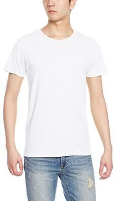 Alternative Men's Heritage T-Shirt