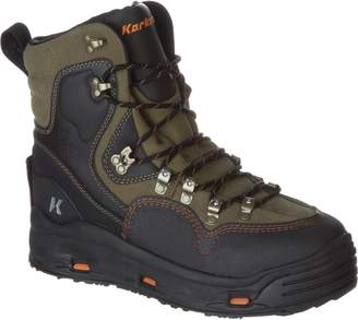 Fly London Korkers K-5 Bomber Wading Boot - Men's