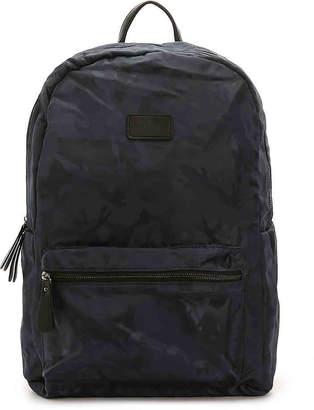 Seven 91 Camo Backpack - Men's