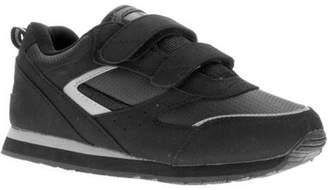 Athletic Works Men's Silver Series Wide Width Shoe