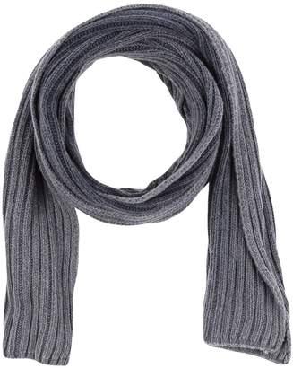 Aeronautica Militare Oblong scarves - Item 46524281FE