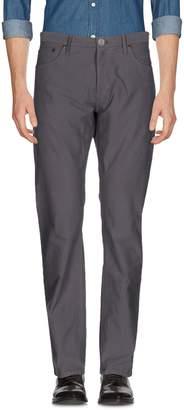 Burberry Casual pants - Item 36976284DW