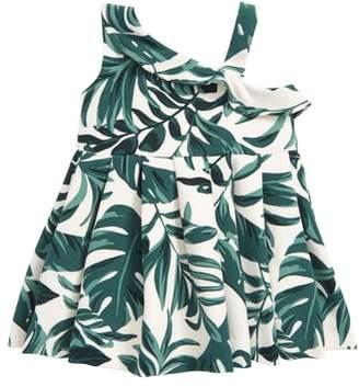 Bardot Junior Tropics Rocco Dress