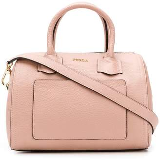 Furla Alba satchel bag