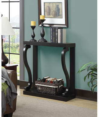 Andover Mills Gallego Melton Console Table