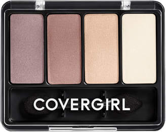 CoverGirl Eye Enhancers 4 Kit Shadows $5.49 thestylecure.com