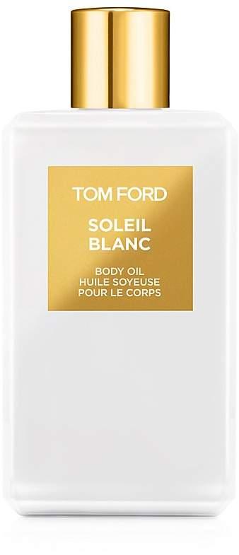 Tom FordTom Ford Soleil Blanc Body Oil