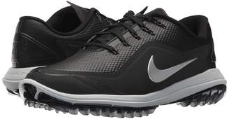 Nike Lunar Control Vapor 2 Women's Golf Shoes