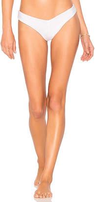 F E L L A Lukey Bikini Bottom