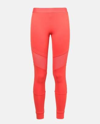 adidas by Stella McCartney adidas Bottoms - Item 34881795