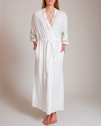 Paladini Couture Vintage Intage Kentucky Robe