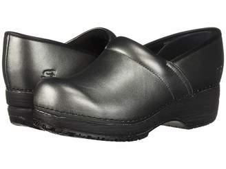 Skechers Clog