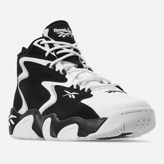 Reebok Men's Mobius OG MU Basketball Shoes