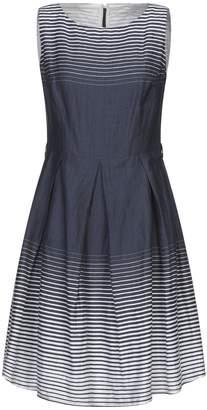 Ekle' Short dresses - Item 34981962TV