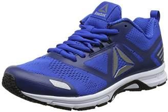 60e1810a2cf Reebok Men s s Ahary Runner Training Running Shoes