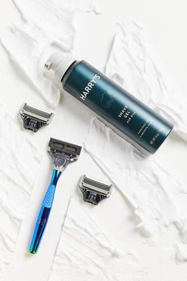 Karl Lagerfeld Harry's X Craig & Shave With Pride Set