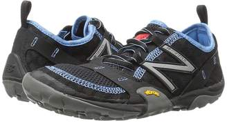 New Balance Minimus 10v1 Women's Running Shoes