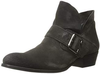 Paul Green Women's Capshaw Boot $212.14 thestylecure.com