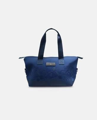 adidas by Stella McCartney Running Bags - Item 46602998