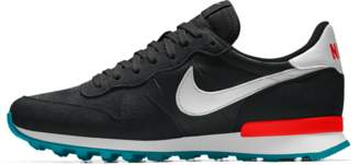 Nike Internationalist iD Shoe