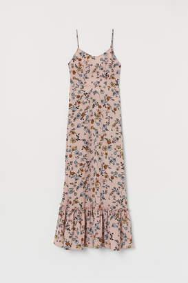 974c1dd00ecc5 H&M Women's Petite Clothes - ShopStyle