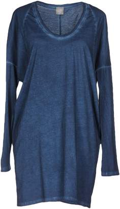 Bobi T-shirts - Item 12047704BB