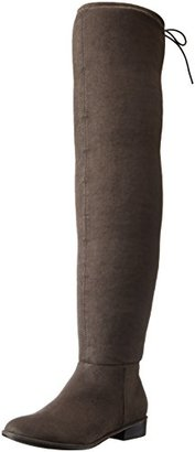 Call It Spring Women's Legivia Riding Boot $68.27 thestylecure.com