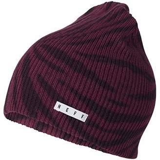 2652974c35bbe Neff Brown Men s Hats - ShopStyle