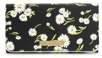 Juicy Couture Fullerton Daisy Phone Wallet