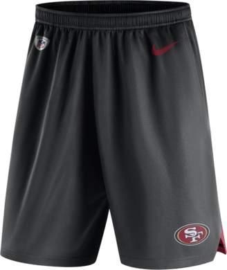 Nike Dry Knit (NFL 49ers)