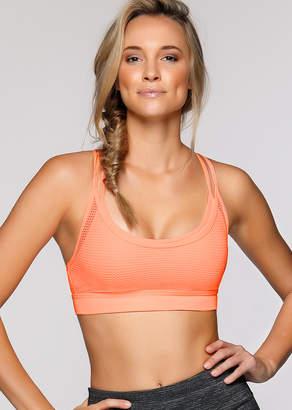 Lorna Jane Brooklyn Sports Bra
