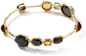 Ippolita 18k Rock Candy® Gelato Bangle in Beverly
