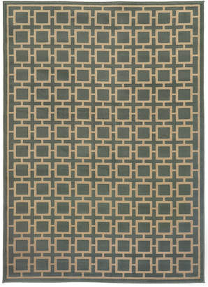 Asstd National Brand Covington Home Omni Rectangular Rug