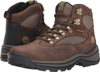 Timberland Chocorua Trail with Gore-Tex Women's Hiking Boots