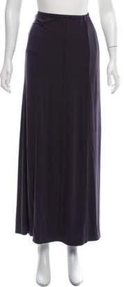 Calypso Casual Maxi Skirt w/ Tags